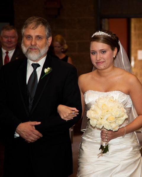 Ct Wedding Photographers: Connecticut Wedding Photography